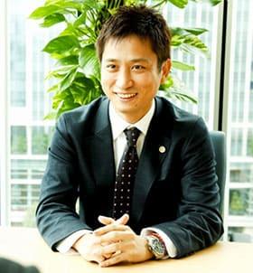 bengoshi_p1